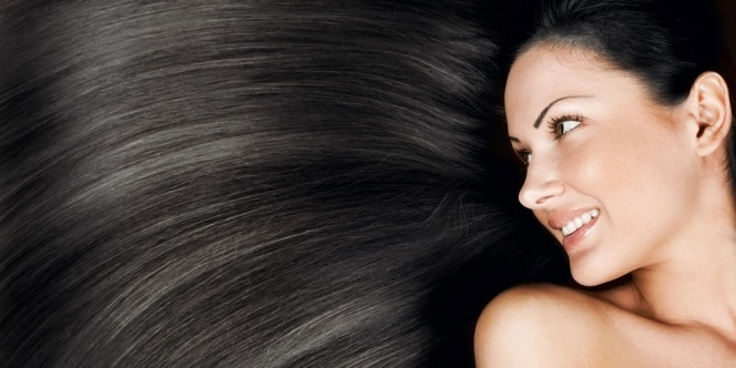 Tips Mudah Mengatasi Rambut Kering dan Kusut