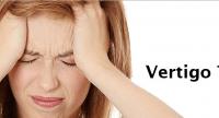 Cara Penyembuhan Penyakit Vertigo