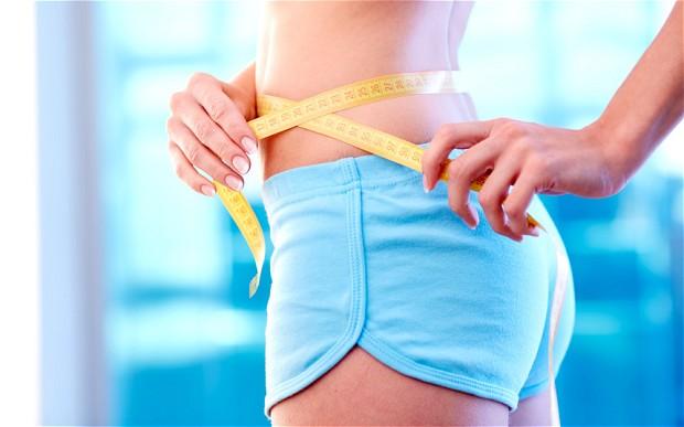 3 Kiat Cara Menurunkan Berat Badan dengan Cepat dan Berhasil