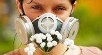 Cara Mengurangi Sensitivitas Tubuh Terhadap Alergi