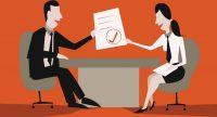 Tips Menulis Curriculum Vitae Yang Baik dan Mengesankan