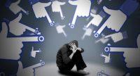 Dampak Buruk Terlalu Eksis di Media Sosial