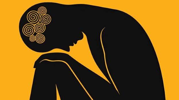 Penyebab, Gejala, Cara Mencegah dan Cara Mengatai Depresi