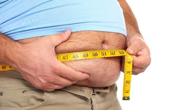Penyebab Obesitas, Cara Mengatasi dan Pencegahannya