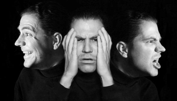 Apa Itu Bipolar ? Penyebab dan Cara Menanganinya