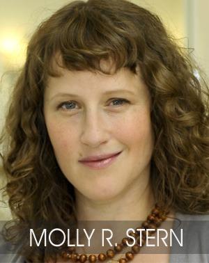 Teknik Tata Rias Wajah Ala Molly R. Stern