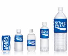 Minum Cairan Pengganti Elektrolit Cara Meningkatkan Elektrolit Tubuh Dengan Efektif