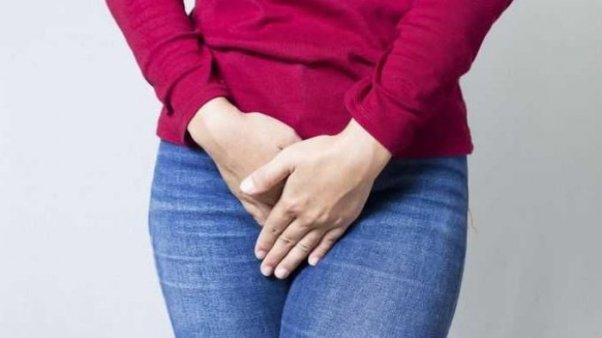 Penyakit Berbahaya Akibat Menahan Kencing