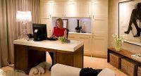 Tips Menata Ruang Kantor di Rumah