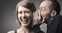 Agar Hubungan Suami Isteri Tidak Hambar