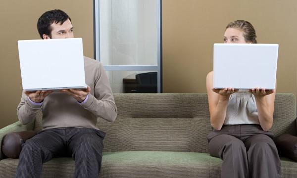 5 Tips Jitu Chatting Online Buat Cari Pacar