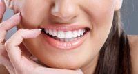 Cara Mengatasi Sakit Gigi Dengan Obat Tradisional