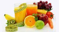 5 Macam Jus untuk Menurunkan Berat Badan