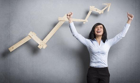 Mengapa Orang yang Berpendidikan Seadanya Bisa Lebih Sukses Dibandingkan Lulusan S1 dan S2 ?