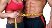 Beberapa Cara Cepat Turunkan Berat Badan
