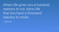 Kata Bijak Tentang Kehidupan Penuh Motivasi