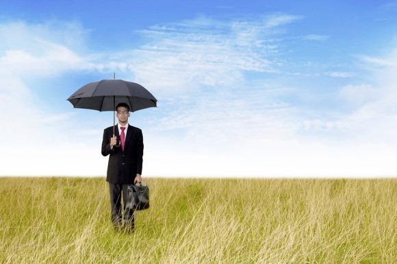 manfaat kegagalan dalam kehidupan dan bisnis