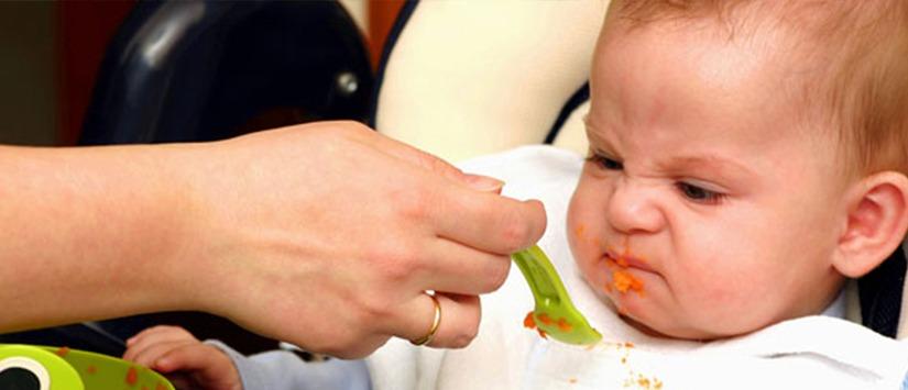 Sebenarnya, ada berbagai macam solusi yang bisa diterapkan dalam mengatasi masalah sulit makan pada anak