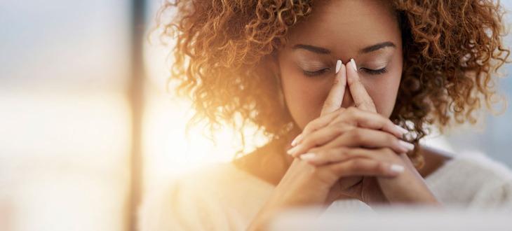 Makanan Sehat Untuk Mengurangi Rasa Stres