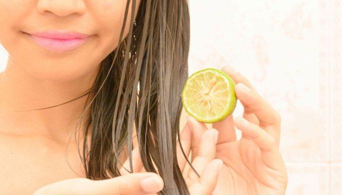 Sebenarnya ada banyak hal perawatan rambut yang bisa dilakukan untuk memperoleh Rambut Lurus, Halus dan cantik. 3