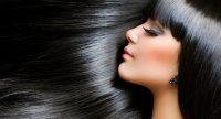 Perawatan Mudah dan Alami Untuk Rambut Sehat