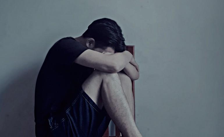 tanda tanda depresi dan Gejala depresi