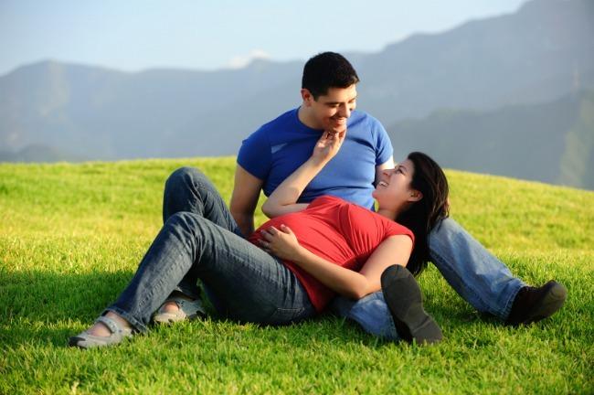 Tips Kesehatan Ibu Hamil dan Perawatan Bayi Dalam Kandungan