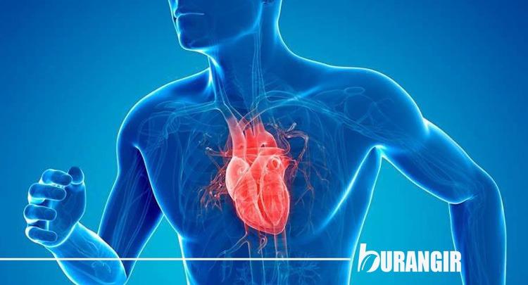 5 Hal Ini Bisa Membuat Jantung Kamu Semakin Sehat