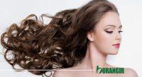 Perawatan Rambut Mudah dan Simpel