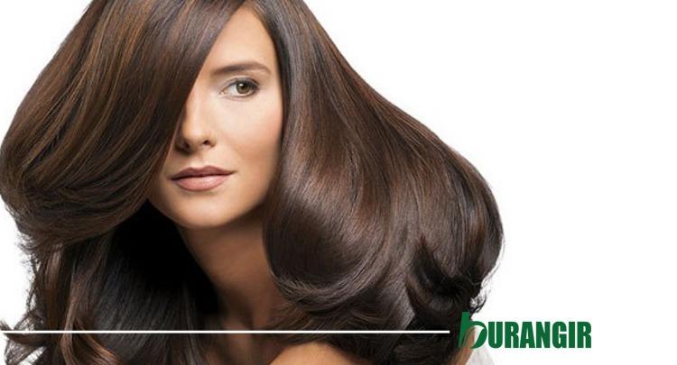 Cara Membuat Rambut Anda Lebih Tebal