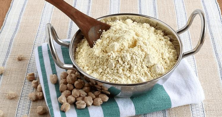 3 cara membuat sereal untuk menurunkan berat badan