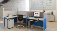 Berbagai Jenis Furniture Kantor Yang Wajib Anda Ketahui