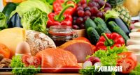 Cara Penuhi Nutrisi Saat Berpuasa