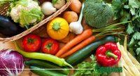 Sayuran Kaya Serat yang Disarankan Dikonsumsi Ketika Berbuka Puasa