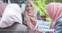 Solusi Puasa Tetap Sehat Untuk Wanita Karir