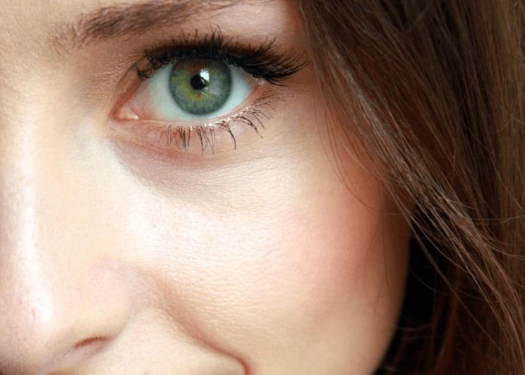Cara Efektif Mengencangkan Pori-pori Pada Kulit Wajah