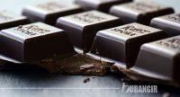 Dark Cokelat Bisa Menurunkan Resiko Serangan Jantung