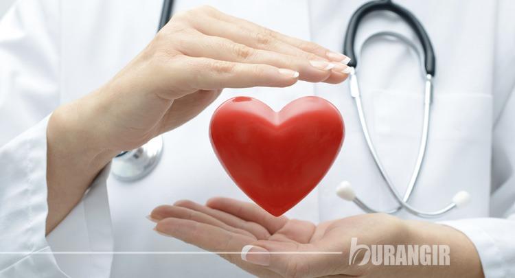 Perhatikan Hal Ini Demi Kesehatan Jantung Anda