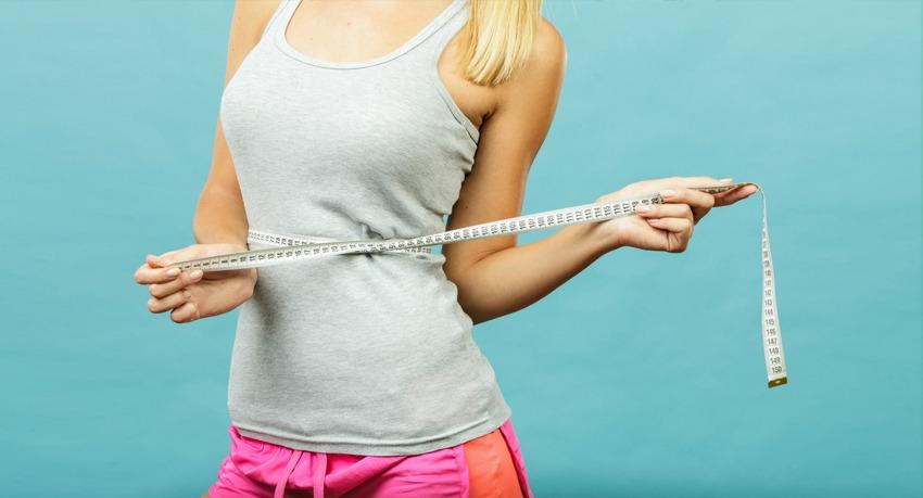 Diet Terbaik Untuk Penurunan Berat Badan Anda