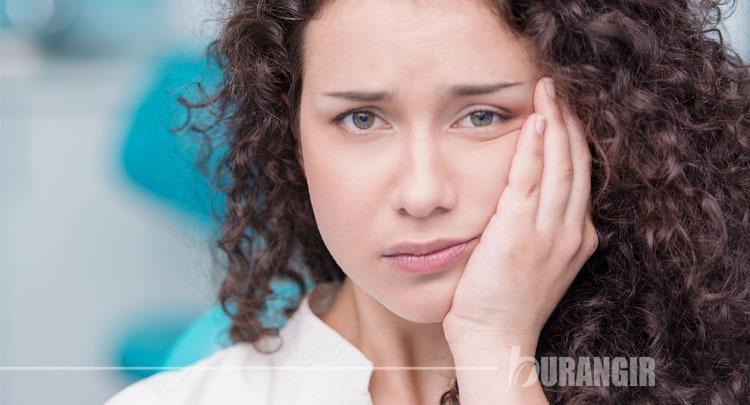 Gejala Sakit Gigi Serta Pencegahan dan Cara Pengobatannya