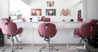 Cara Mudah Tetap Hemat di Salon