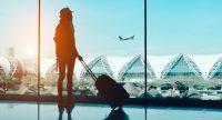 Wisata Kota di Indonesia