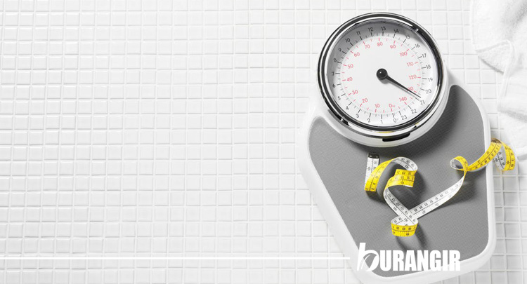 Pengin Diet Sehat yang Tidak Menyiksa