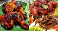 Resep Ayam Bakar Madu Istimewa