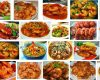 Berbagai Resep Masakan dari Udang Yang Lezat